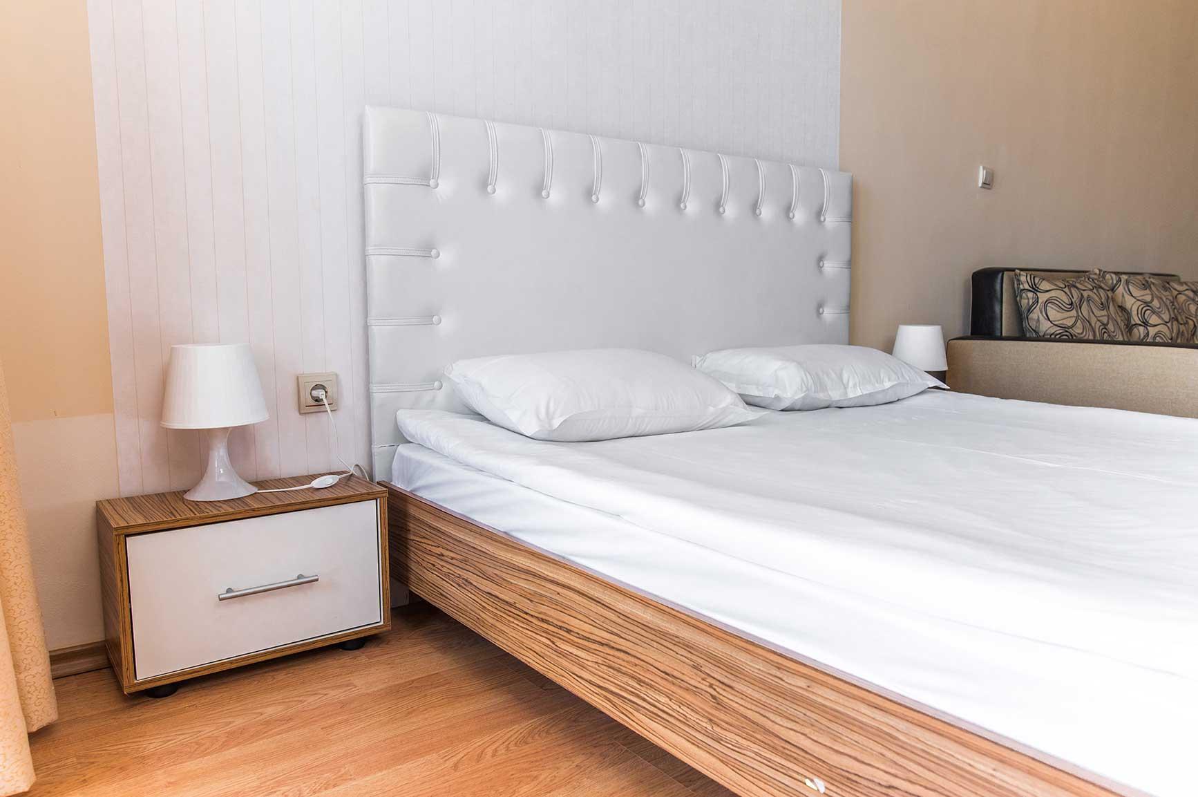 Relax-Hotel-Primea-Tsarevo