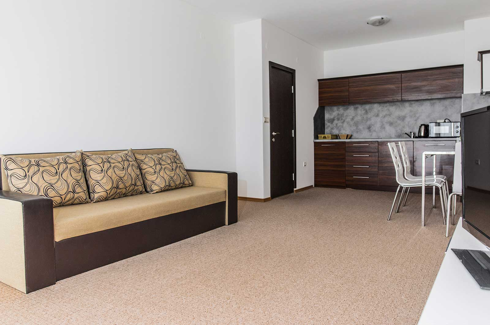 Apartament-Hotel-Primea-Tsarevo