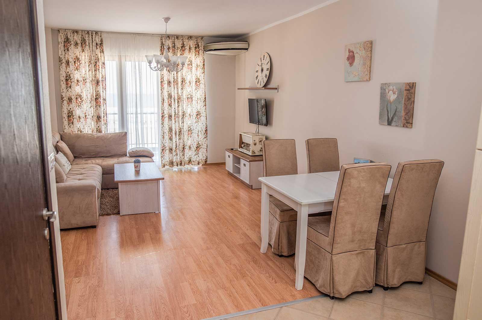 Deluks-apartament-Hotel-Primea-Tsarevo