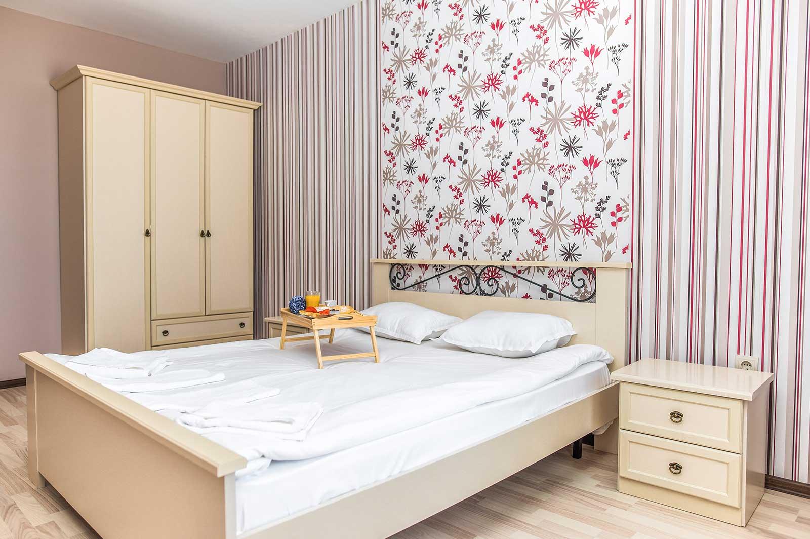 Hotel-Primea-Tsarevo