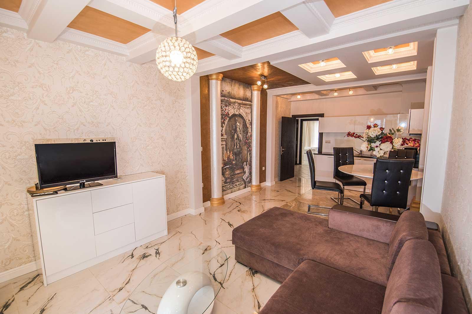 Delux-apartament-Hotel-Primea-Tsarevo