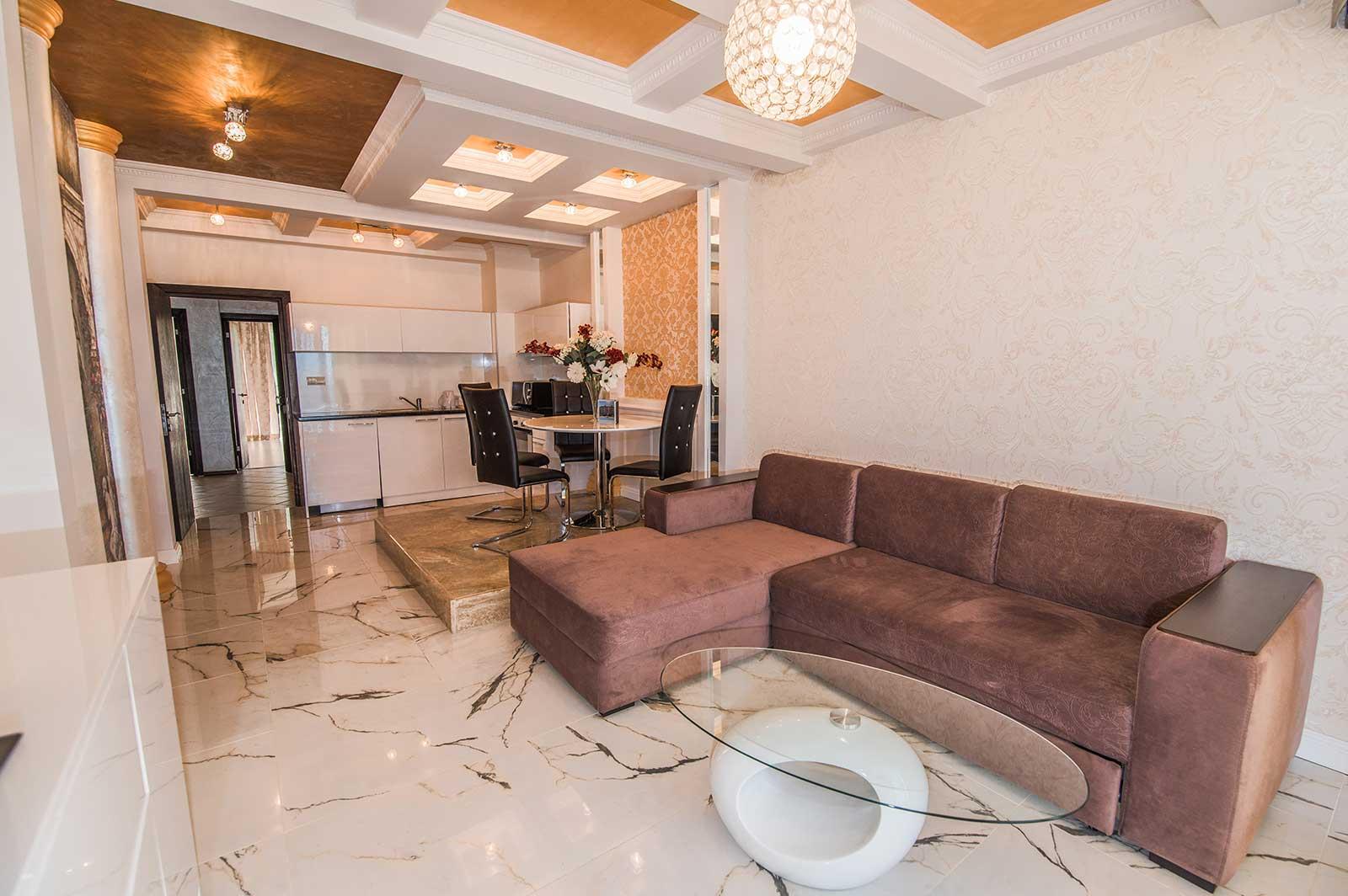 Lux-Hotel-Primea-Tsarevo