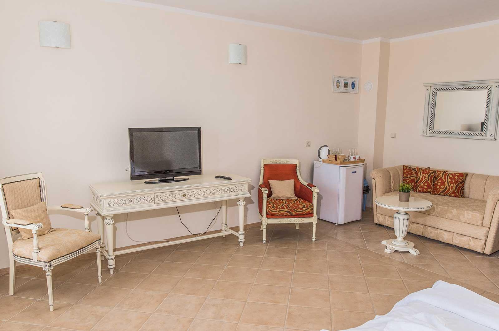 Delux-studio-Hotel-Primea-Tsarevo