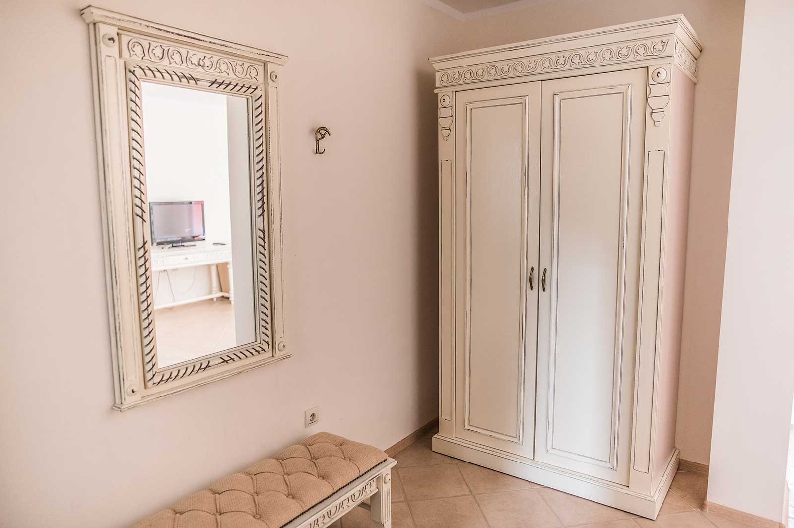 Garderob-Hotel-Primea-Tsarevo